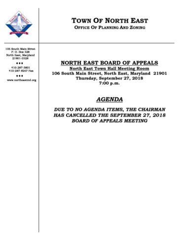 ... 2018-09-27-NO-MEETING-pdf-371x480.jpg ... 372adae5a8eac